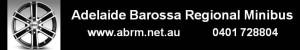 ABRM logo 2 jpeg