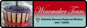 Winemaker tours final 150dpi web