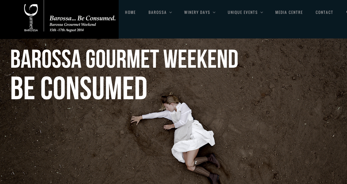 barossa_be_consumed_gourmet_weekend