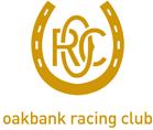logo_oakbank